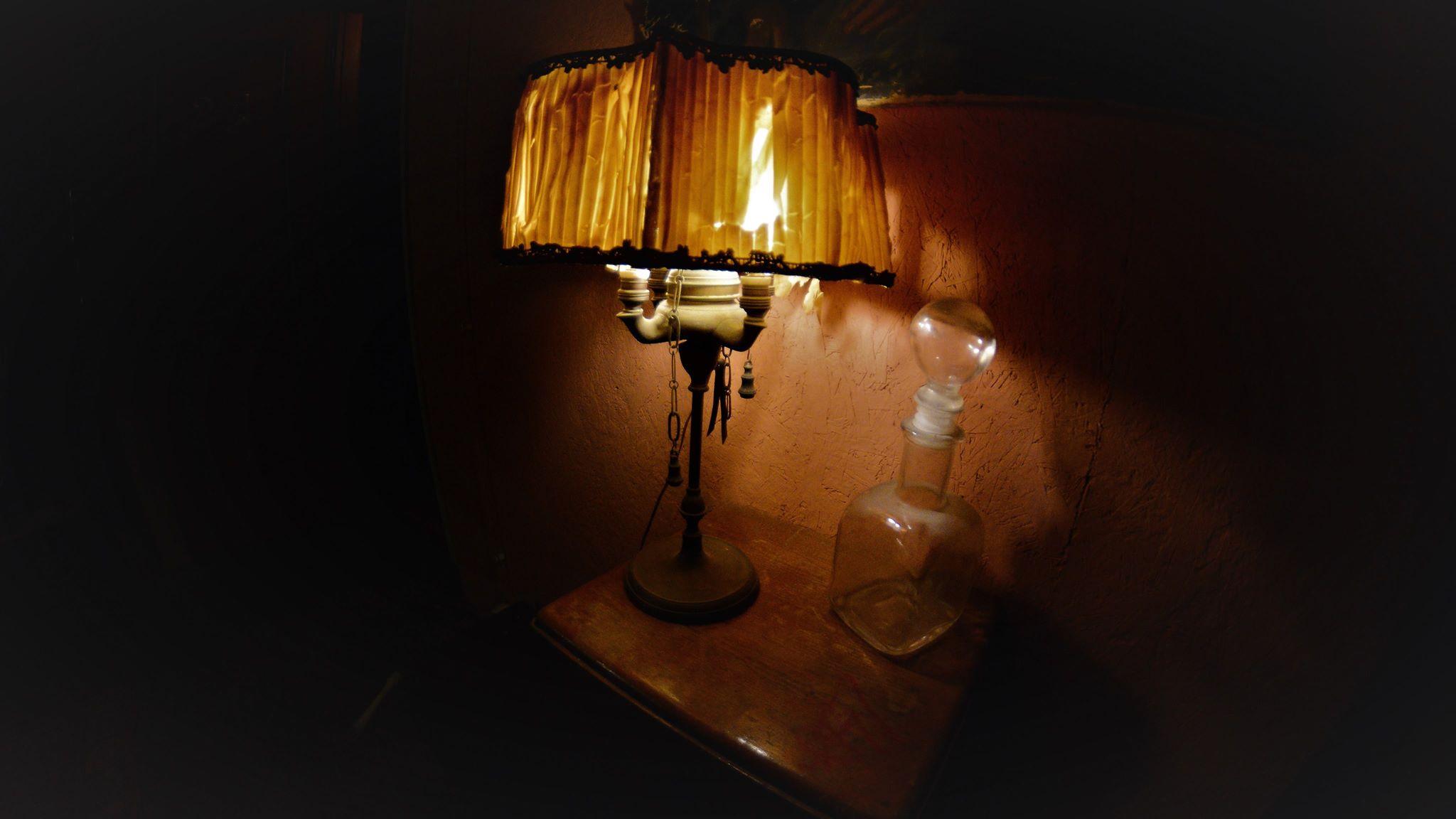 escape room reggio emilia