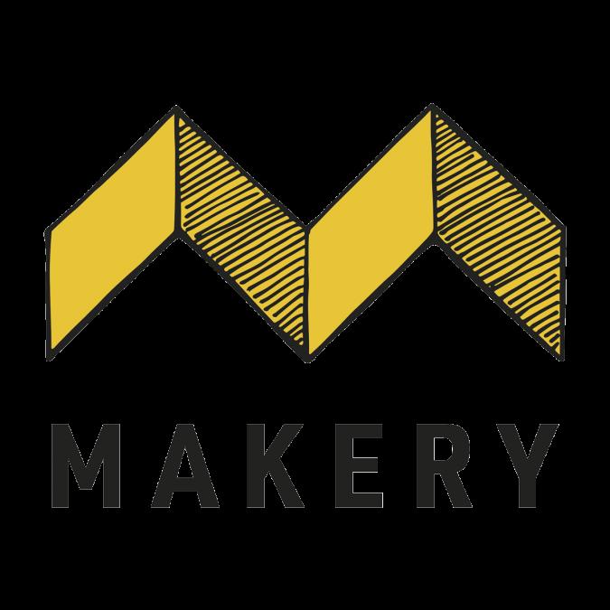 makery reggio emilia